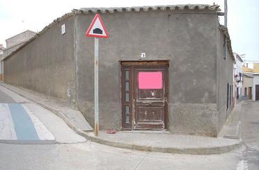 Casa adosada en venta en Jurado, Almonacid de Toledo