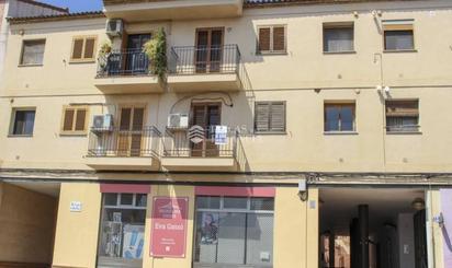 Local en venta en Lhostal, Estivella