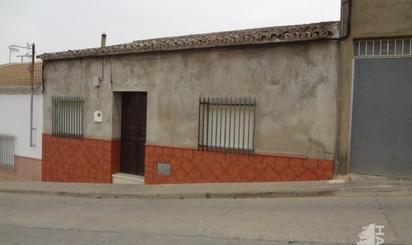 Piso en venta en Buenavista, Paterna del Campo