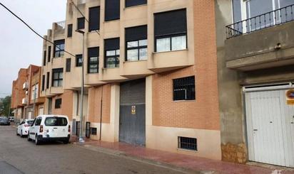 Garaje en venta en De Lambert-antoni Castello, Corbera