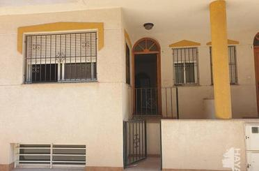 House or chalet for sale in Ullora, Cartagena