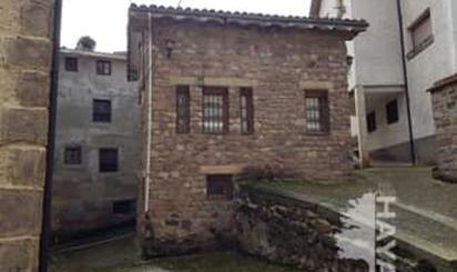 Oficina en venta en Simeón García, Ortigosa de Cameros