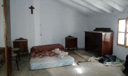 Wohnung zum verkauf in Baja, Bardallur