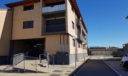 Garaje en venta en Ronda de Los Pradillos, Rodezno