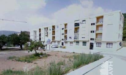 Grundstücke zum verkauf in Lepanto, Petrés
