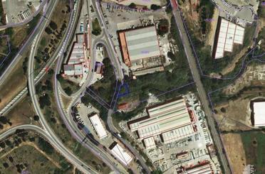 Grundstücke zum verkauf in Montserrat, Martorell