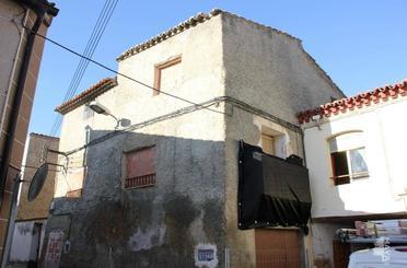 Casa o chalet en venta en General Mariano Bernal, Pradilla de Ebro