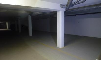 Garaje en venta en Cesar Sierra-jardines del Leza-ii, S/n, Agoncillo