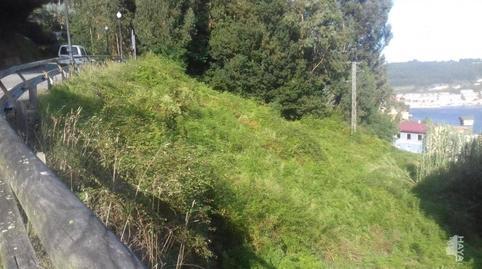 Foto 3 de Terreno en venta en Conde de Guadalhorce Muros de Nalón, Asturias