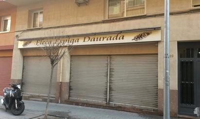 Local en venta en Sant Pere, Barri Antic