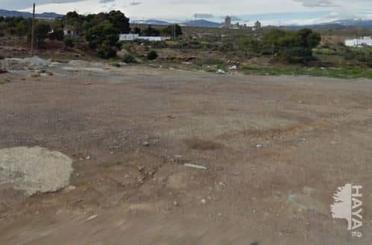 Terreno en venta en Sierrezuela, Alfarnate