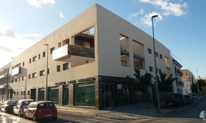 Box rooms for sale at Sevilla Province