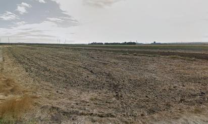 Terreno en venta en Sector las Atravesadas Polígono 12 Parcela 32 y 97, Villaseca de la Sagra