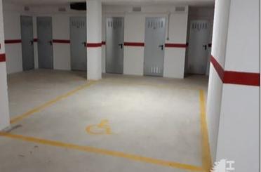 Garaje en venta en Josep Maria Llompart, Cristo Rey - Parque Europa