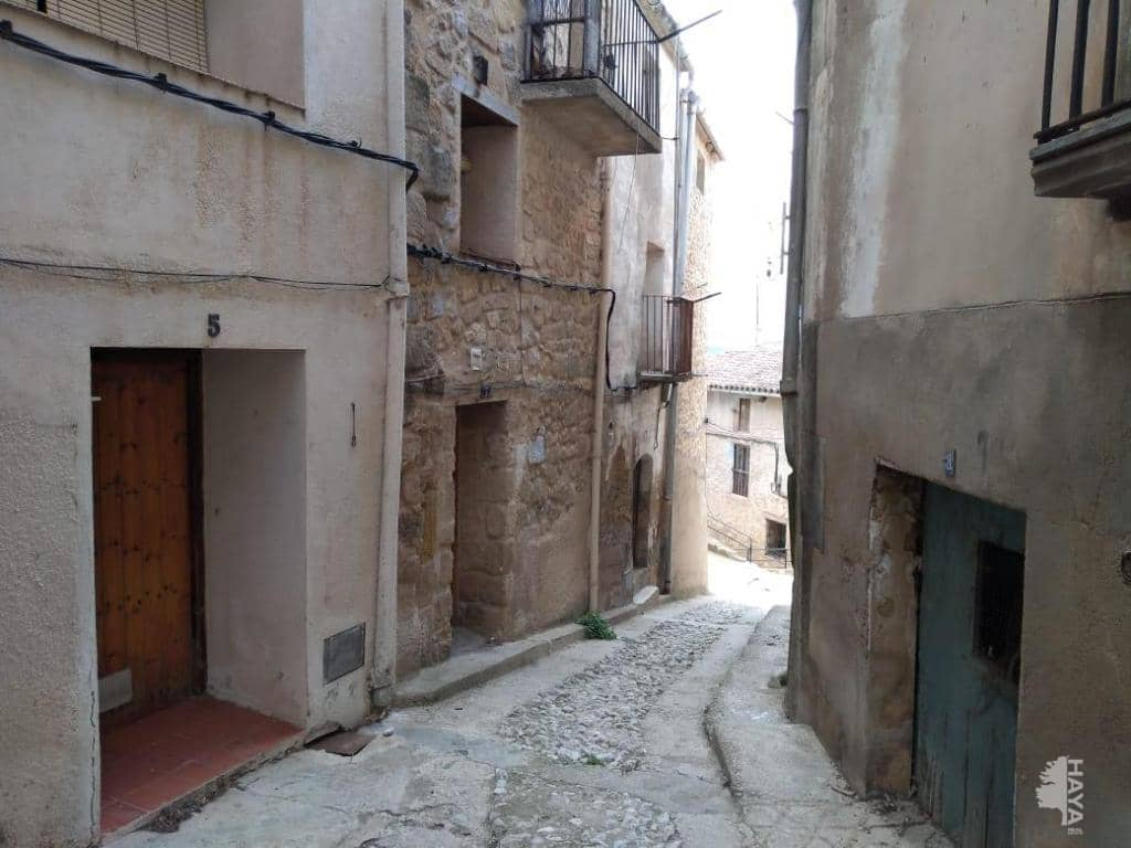Casa  Calle sant cristofol. Casa de pueblo en venta en calle sant cristofol, horta de sant j