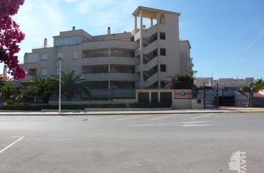 Garage zum verkauf in L'atall Zona Alcosebre, Alcalà de Xivert