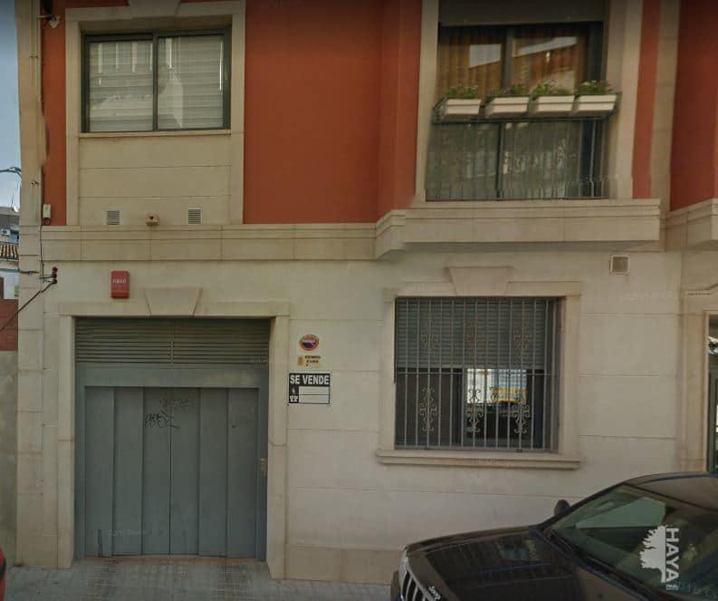 Aparcament cotxe  Calle san sebastian. Garaje en venta en calle san sebastian, alfafar, valencia