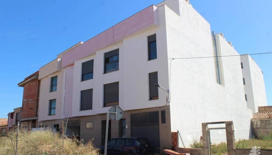 Foto 1 von Garage zum verkauf in Teruel Torreblanca, Castellón
