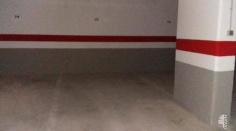Foto 3 von Garage zum verkauf in Teruel Torreblanca, Castellón