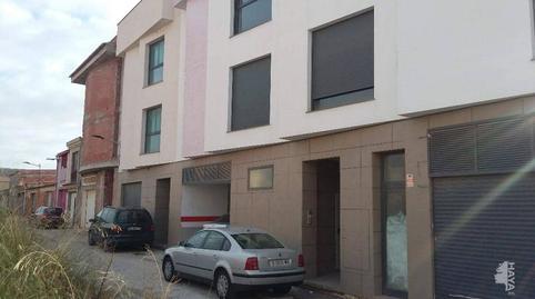 Foto 4 von Garage zum verkauf in Teruel Torreblanca, Castellón