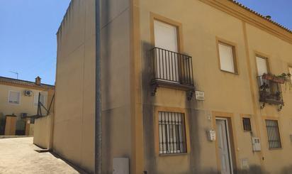 Casa o chalet en venta en Jazmín, Castilleja del Campo