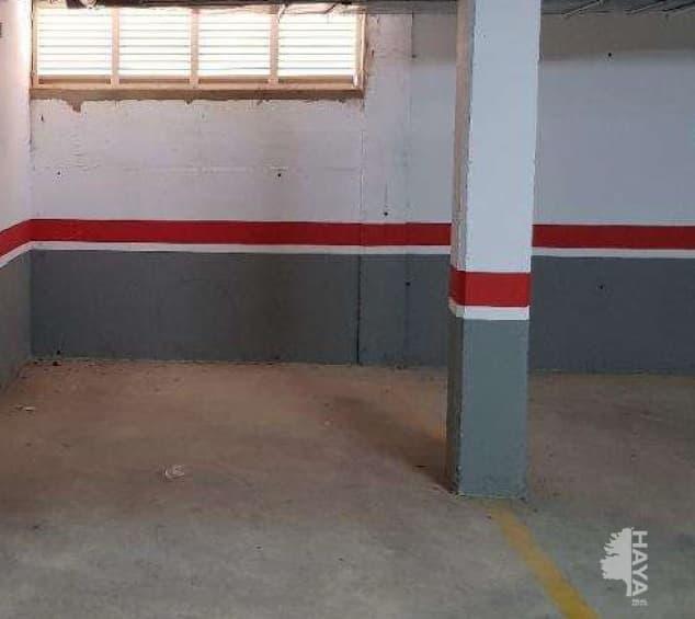 Parking voiture  Calle santa cecilia. Garaje en venta en calle santa cecilia, benifaió, valencia