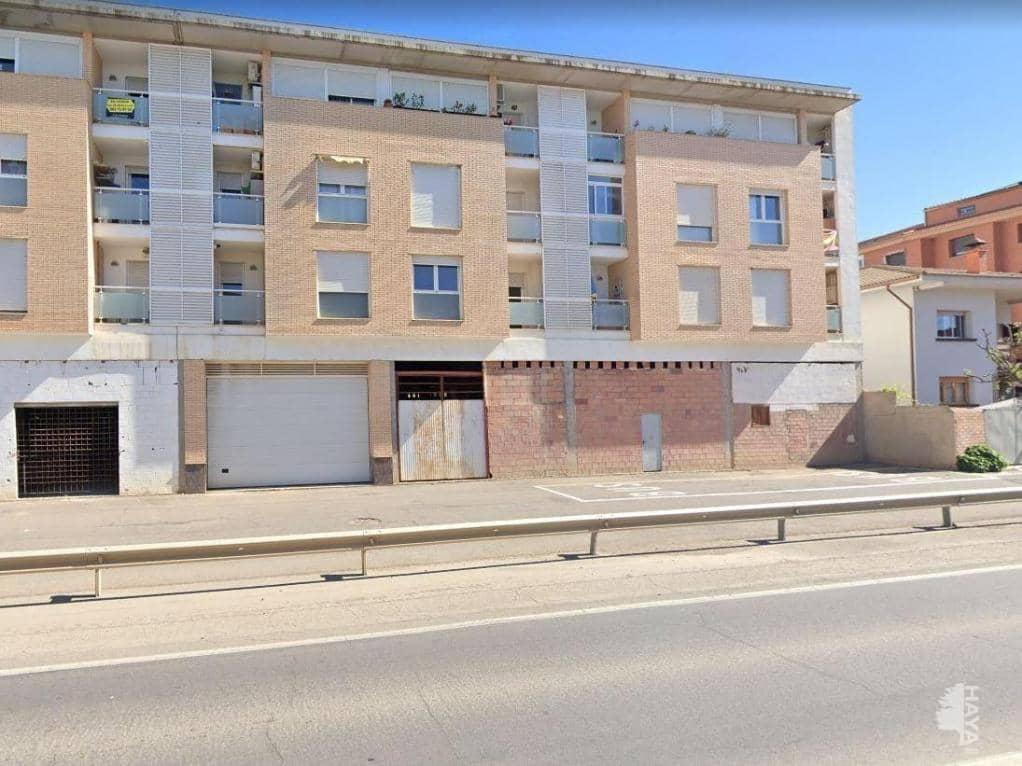 Warehouse  Avenida catalunya. Trastero en venta en avenida catalunya, alcarràs, lérida