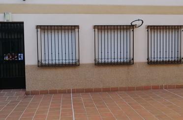 Planta baja en venta en Alhambra, Cijuela