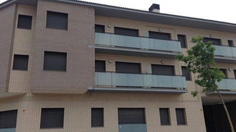 Foto 2 de Planta baja en venta en Angel Guimera Solsona, Lleida