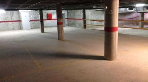Foto 3 de Planta baja en venta en Angel Guimera Solsona, Lleida