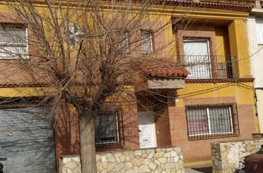 Casa o chalet en venta en De la Sierra, Cogollos de Guadix
