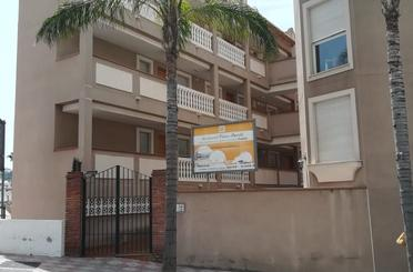 Trastero en venta en Prieto Moreno, Almuñecar ciudad