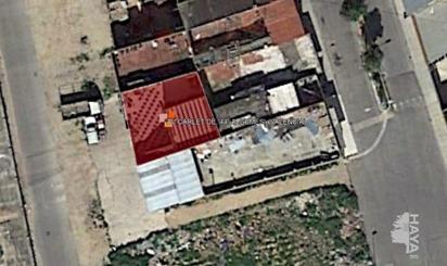 Terreno en venta en Carlet, Algemesí