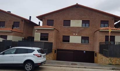 Casa o chalet en venta en Santiago, Clavijo