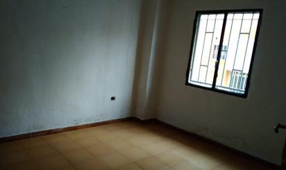 Casa adosada en venta en Lleialtat, Ayuntamiento - Centro