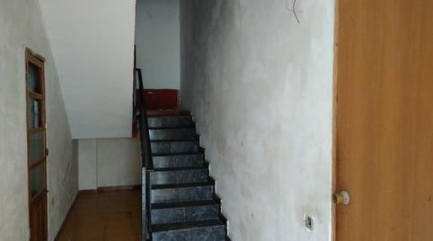 Foto 5 de Casa adosada en venta en Lleialtat Ayuntamiento - Centro, Valencia