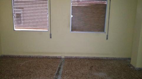 Foto 4 de Casa adosada en venta en Lleialtat Ayuntamiento - Centro, Valencia
