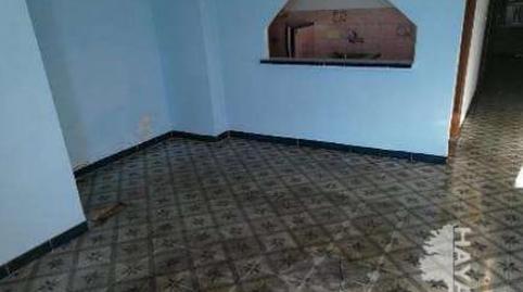 Foto 2 de Planta baja en venta en San Juan Torreblanca, Castellón