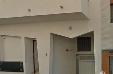 Garaje de alquiler en Catalunya, Amposta