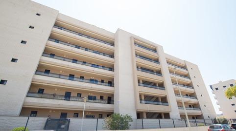Foto 3 von Garage zum verkauf in Garbi Torreblanca, Castellón
