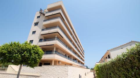Foto 4 von Garage zum verkauf in Garbi Torreblanca, Castellón