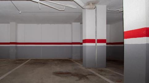 Foto 2 von Garage zum verkauf in Garbi Torreblanca, Castellón