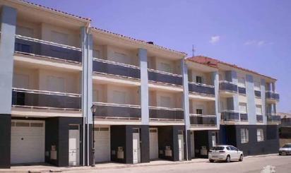 Casa o chalet en venta en Cifrena, San Jorge / Sant Jordi