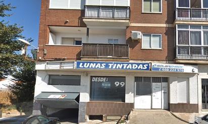 Local en venta en Madrid-toledo, Olías del Rey