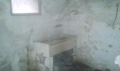 Casa adosada en venta en Horno, Geldo