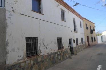 Casa o chalet en venta en San Anton, Valle del Zalabí