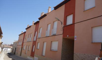 Piso en venta en Cañuelo, Almonacid de Toledo
