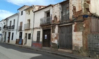 Terrenos en venta en Torres Torres