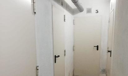 Abstellraum zum verkauf in Estudis, Vallirana