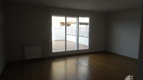 Foto 2 von Haus oder Chalet zum verkauf in Monasterio Cuarte de Huerva, Zaragoza